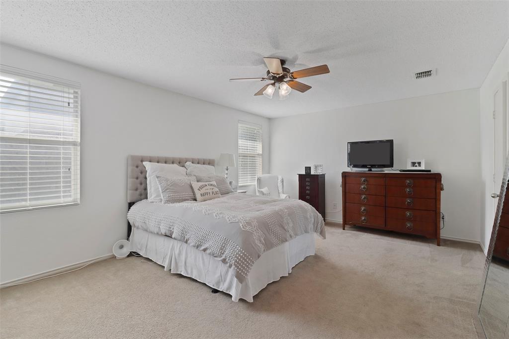 Pending | 16600 Jasmine Springs Drive Fort Worth, Texas 76247 26