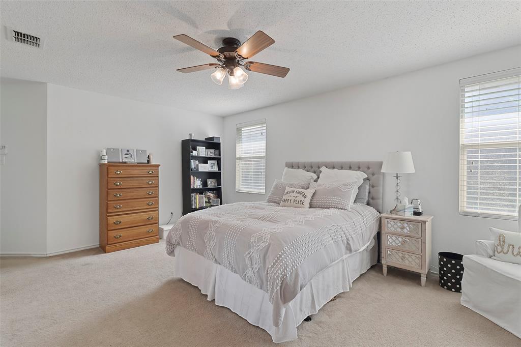 Pending | 16600 Jasmine Springs Drive Fort Worth, Texas 76247 28
