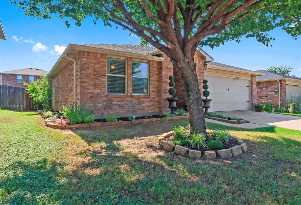 Pending | 16600 Jasmine Springs Drive Fort Worth, Texas 76247 2