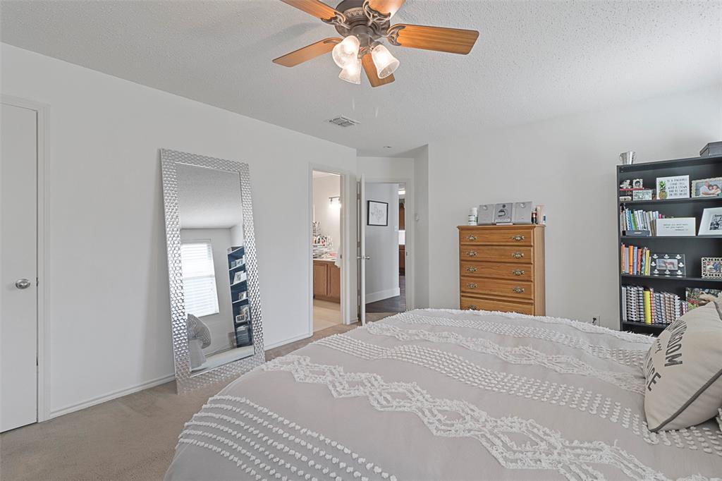 Pending | 16600 Jasmine Springs Drive Fort Worth, Texas 76247 29
