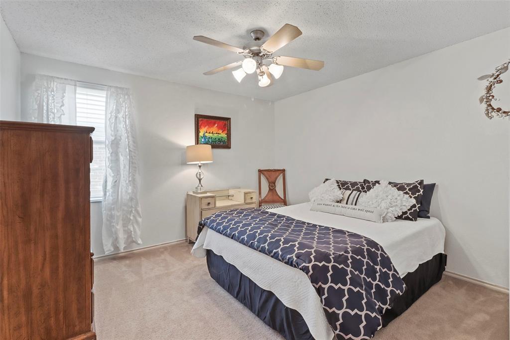 Pending | 16600 Jasmine Springs Drive Fort Worth, Texas 76247 32