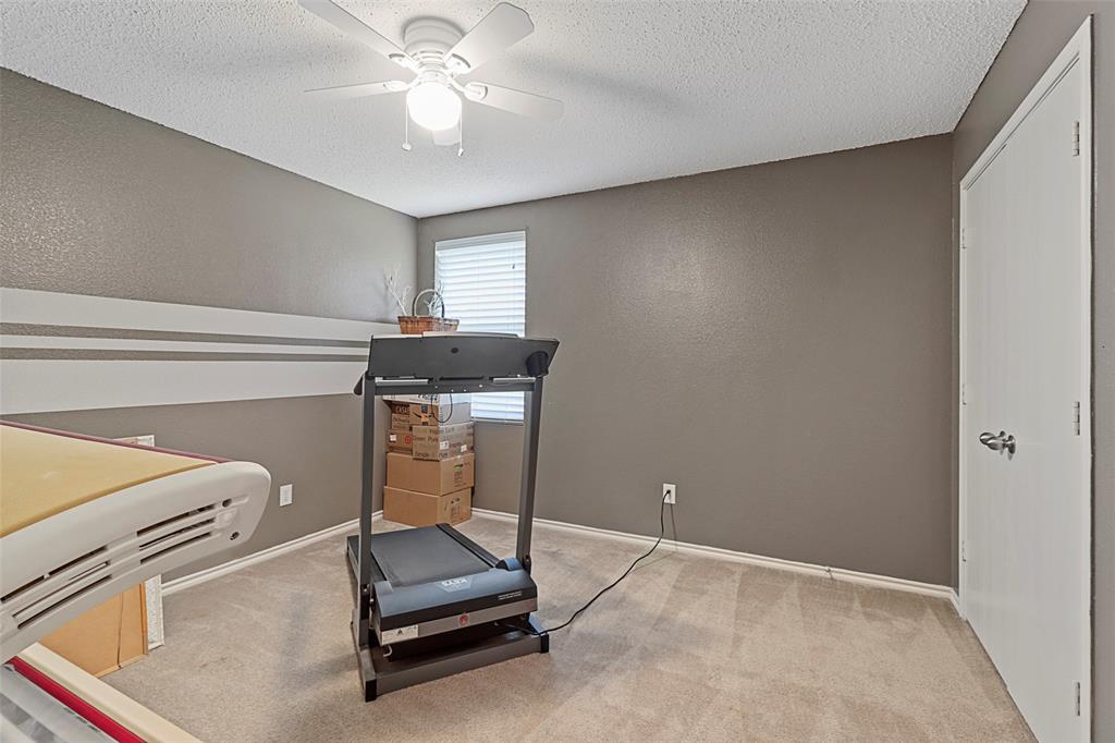 Pending | 16600 Jasmine Springs Drive Fort Worth, Texas 76247 36