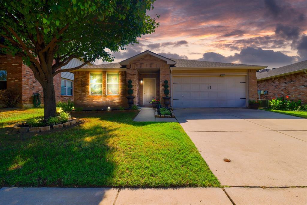 Pending | 16600 Jasmine Springs Drive Fort Worth, Texas 76247 39