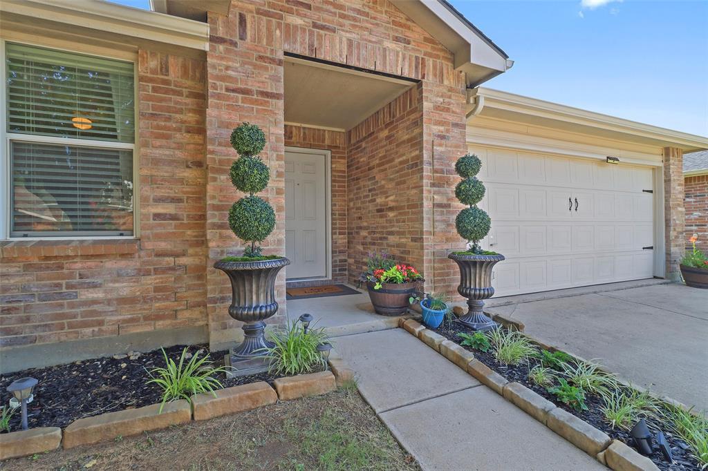 Pending | 16600 Jasmine Springs Drive Fort Worth, Texas 76247 4