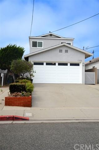 Pending   1705 Carlson Lane Redondo Beach, CA 90278 0