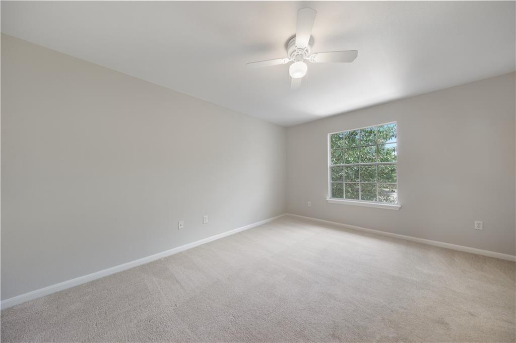 Closed   448 Tobin Drive Buda, TX 78610 27