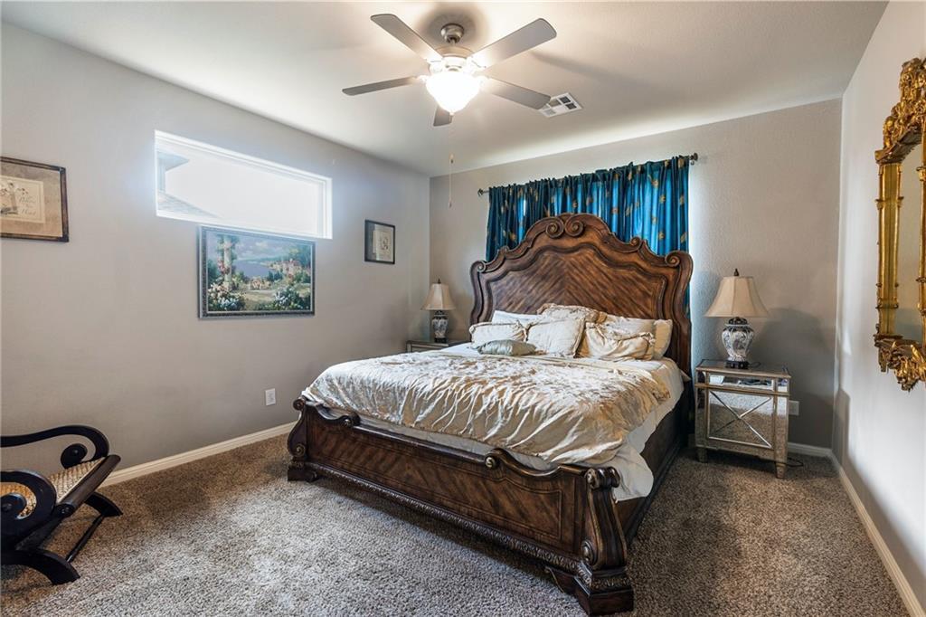 Closed   326 Brockston Drive Buda, TX 78610 10
