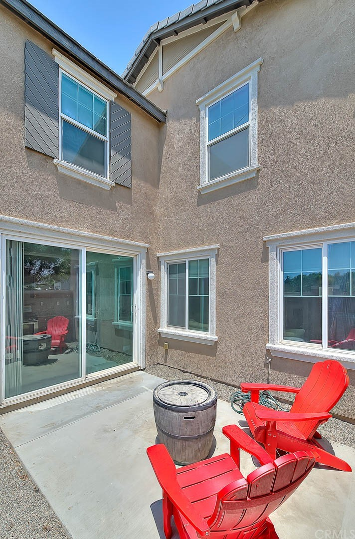 Closed | 16180 Compass Avenue Chino, CA 91708 32