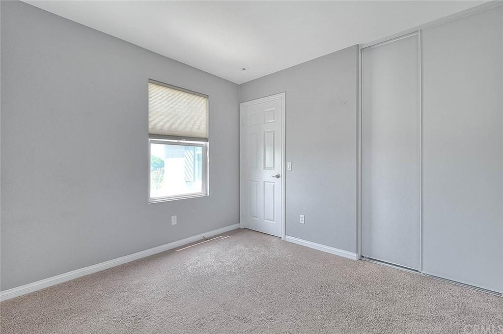 Closed | 16180 Compass Avenue Chino, CA 91708 26