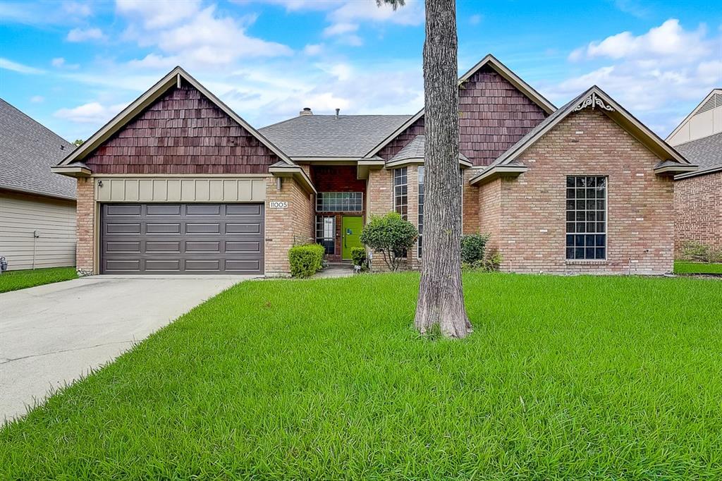 Active   11005 Amelina Lane Frisco, Texas 75035 0