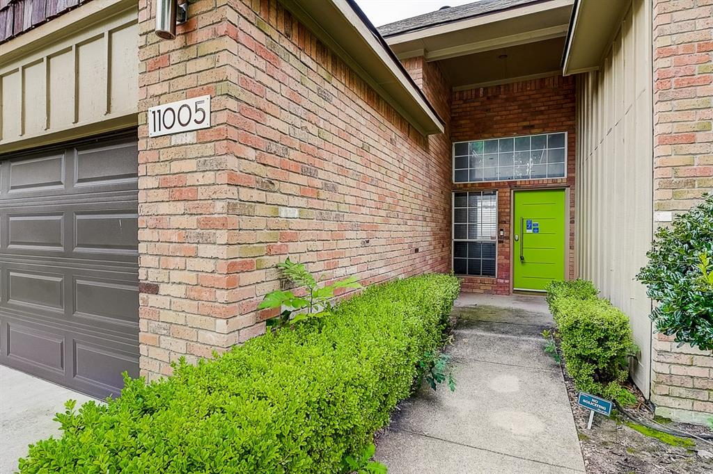 Active   11005 Amelina Lane Frisco, Texas 75035 9
