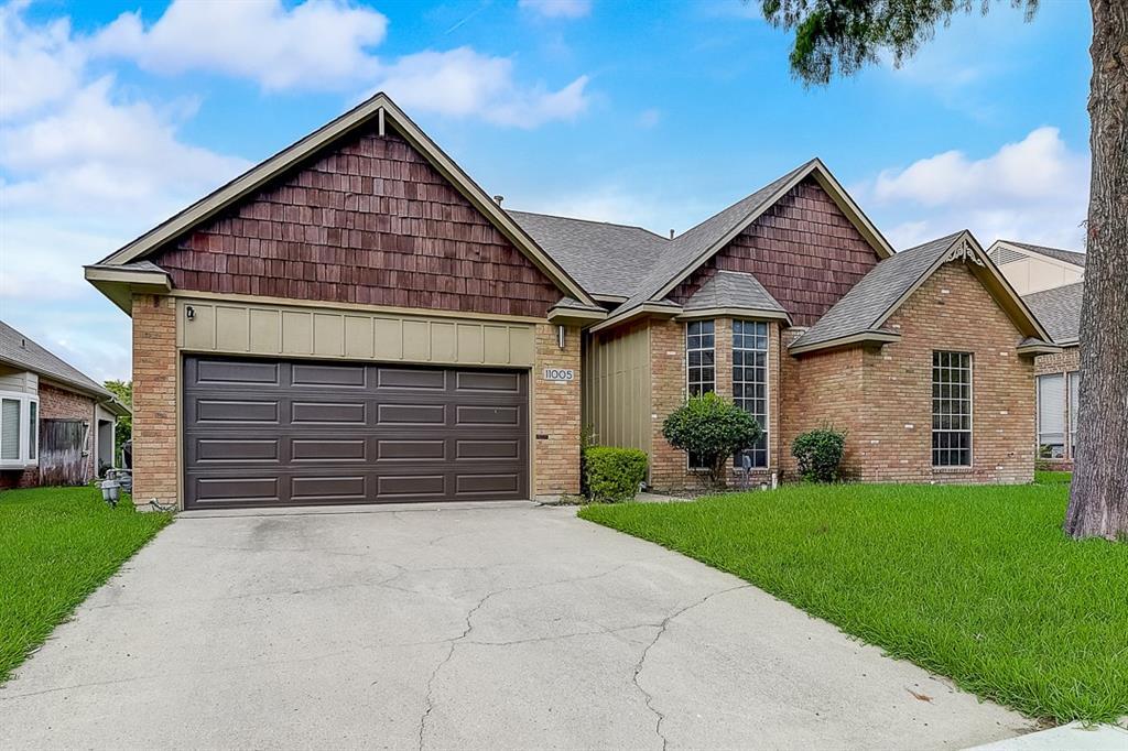 Active   11005 Amelina Lane Frisco, Texas 75035 12