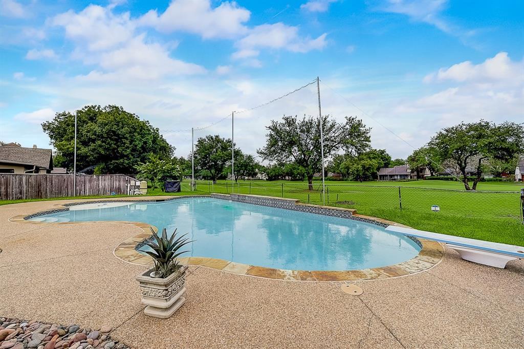 Active   11005 Amelina Lane Frisco, Texas 75035 23