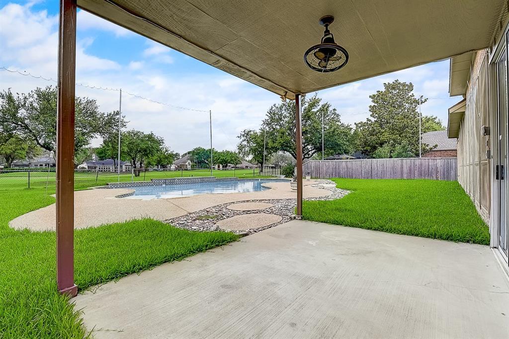 Active   11005 Amelina Lane Frisco, Texas 75035 28