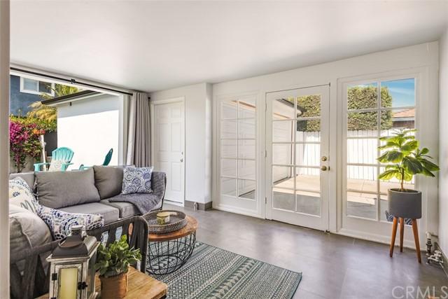 Pending | 2517 Ralston Lane Redondo Beach, CA 90278 17