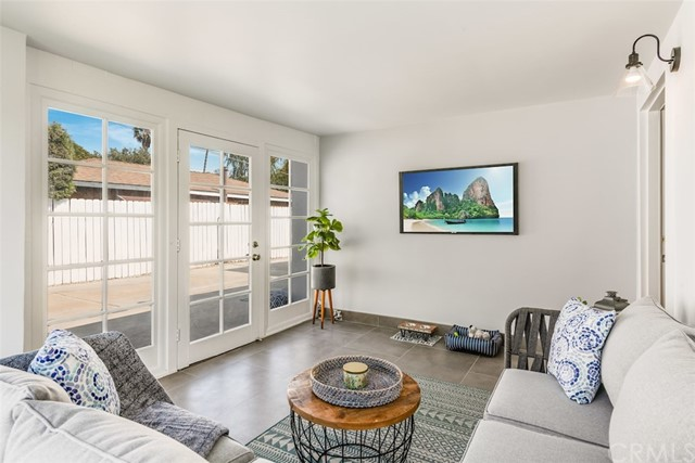 Pending | 2517 Ralston Lane Redondo Beach, CA 90278 19