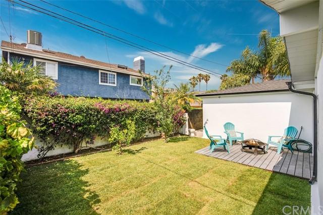 Pending | 2517 Ralston Lane Redondo Beach, CA 90278 25