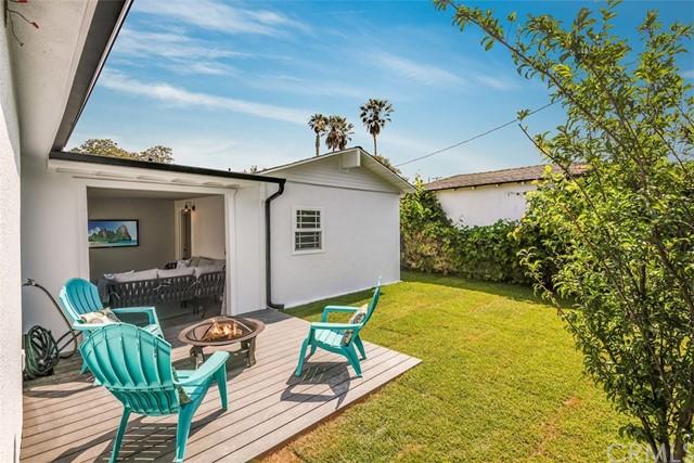Pending | 2517 Ralston Lane Redondo Beach, CA 90278 27