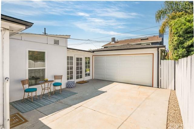 Pending | 2517 Ralston Lane Redondo Beach, CA 90278 29