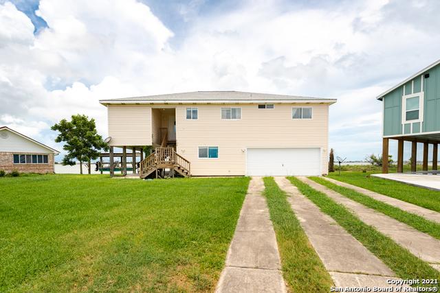Active | 122 Bufflehead Ln Rockport, TX 78382 33