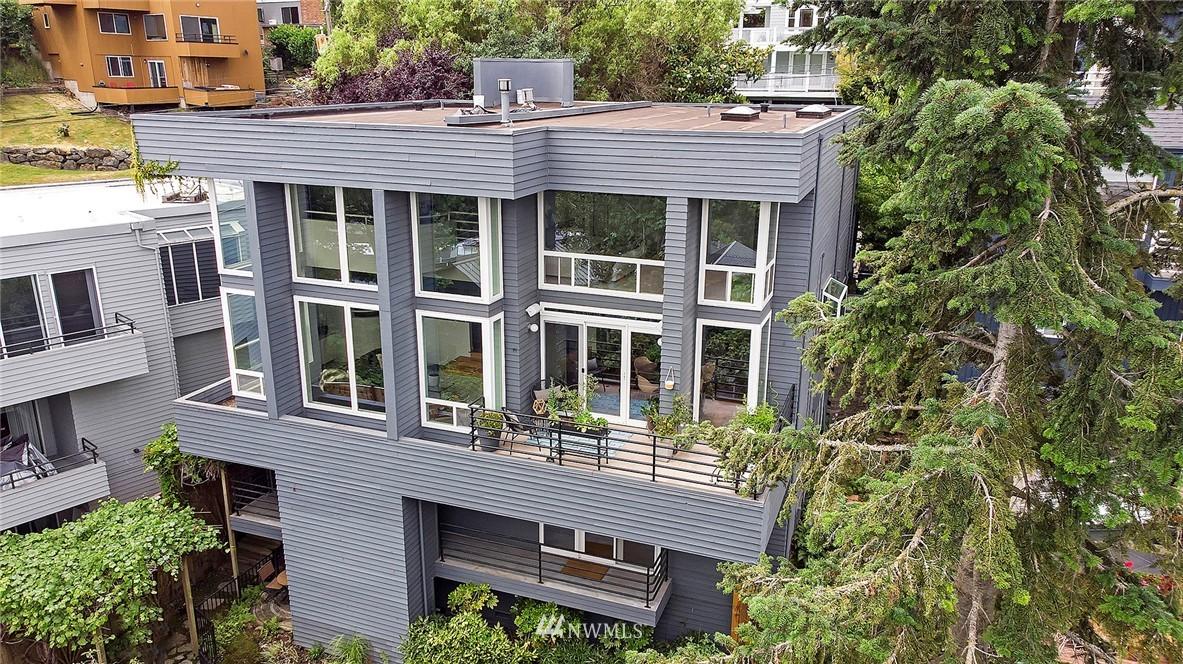 Pending | 3608 33rd Avenue SW Seattle, WA 98126 39
