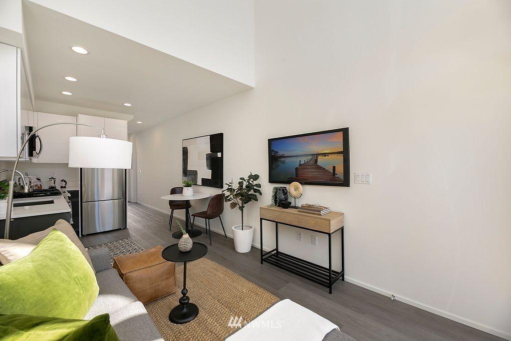 Sold Property   6700 Carleton Avenue S #C Seattle, WA 98108 4
