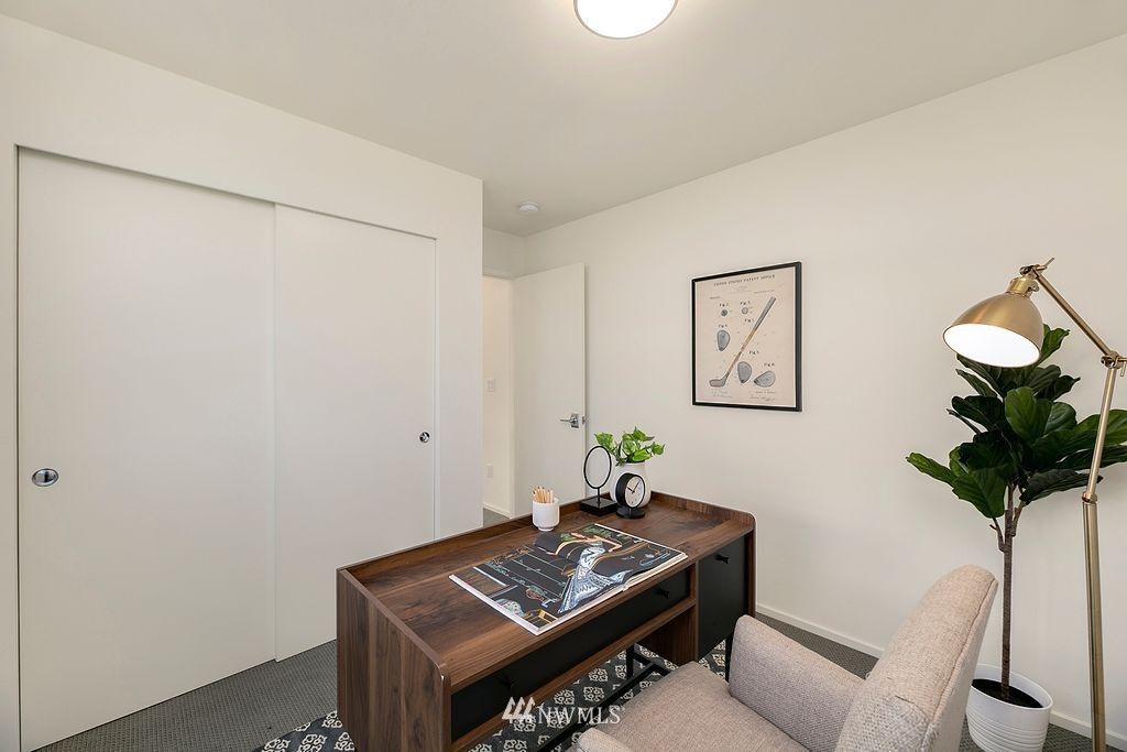 Sold Property   6700 Carleton Avenue S #C Seattle, WA 98108 11