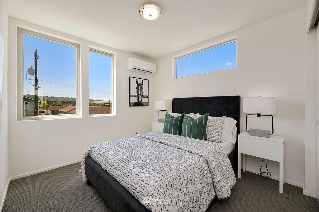 Sold Property   6700 Carleton Avenue S #C Seattle, WA 98108 13