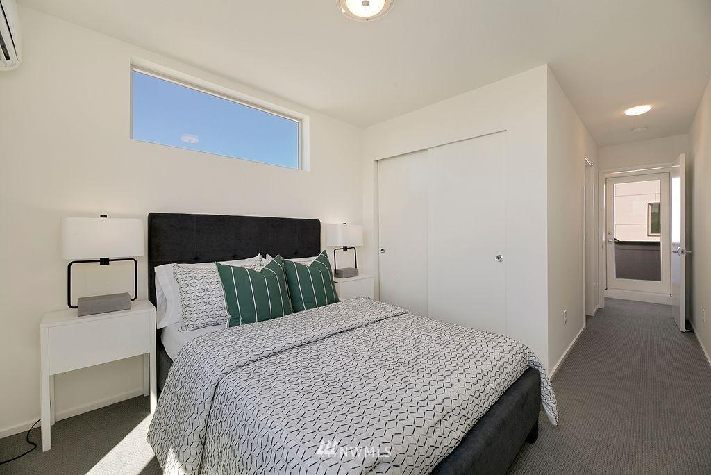 Sold Property   6700 Carleton Avenue S #C Seattle, WA 98108 14