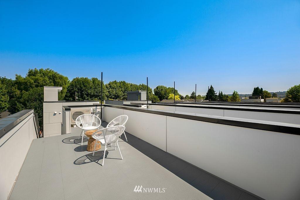 Sold Property   6700 Carleton Avenue S #C Seattle, WA 98108 20