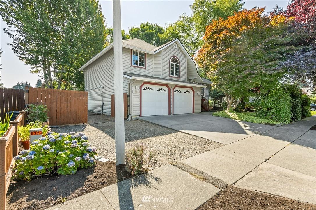 Sold Property   15271 174th Avenue SE Monroe, WA 98272 0