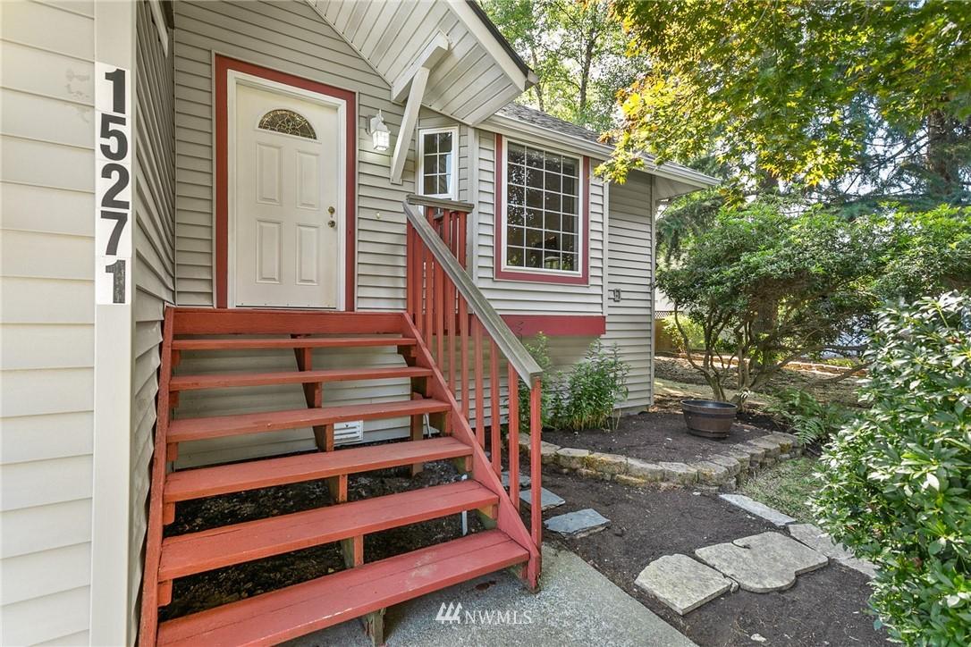 Sold Property   15271 174th Avenue SE Monroe, WA 98272 28