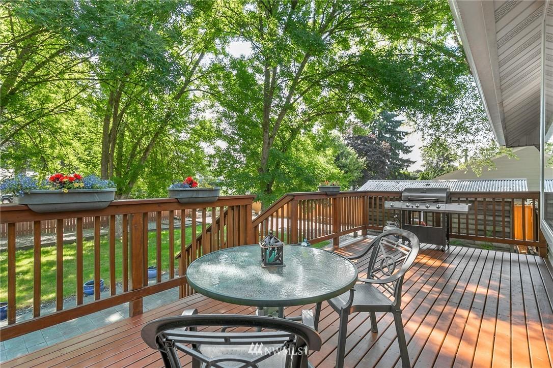 Sold Property   15271 174th Avenue SE Monroe, WA 98272 4