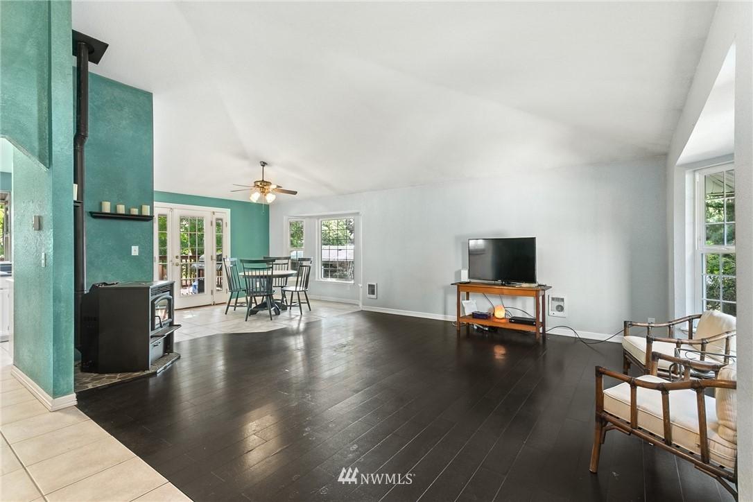 Sold Property   15271 174th Avenue SE Monroe, WA 98272 7