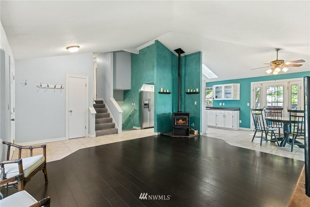 Sold Property   15271 174th Avenue SE Monroe, WA 98272 8