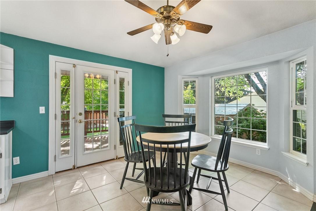 Sold Property   15271 174th Avenue SE Monroe, WA 98272 9
