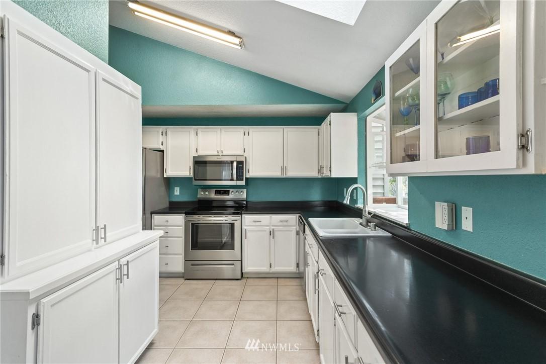 Sold Property   15271 174th Avenue SE Monroe, WA 98272 10