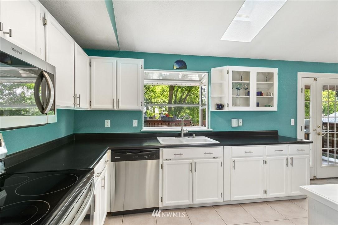 Sold Property   15271 174th Avenue SE Monroe, WA 98272 11