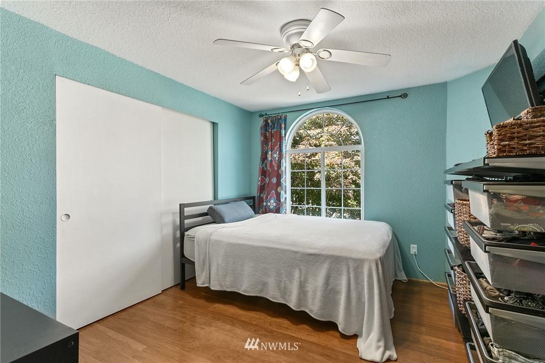 Sold Property   15271 174th Avenue SE Monroe, WA 98272 12