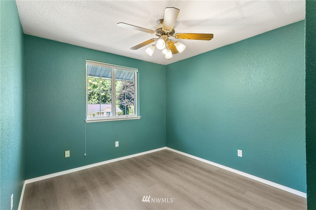 Sold Property   15271 174th Avenue SE Monroe, WA 98272 13