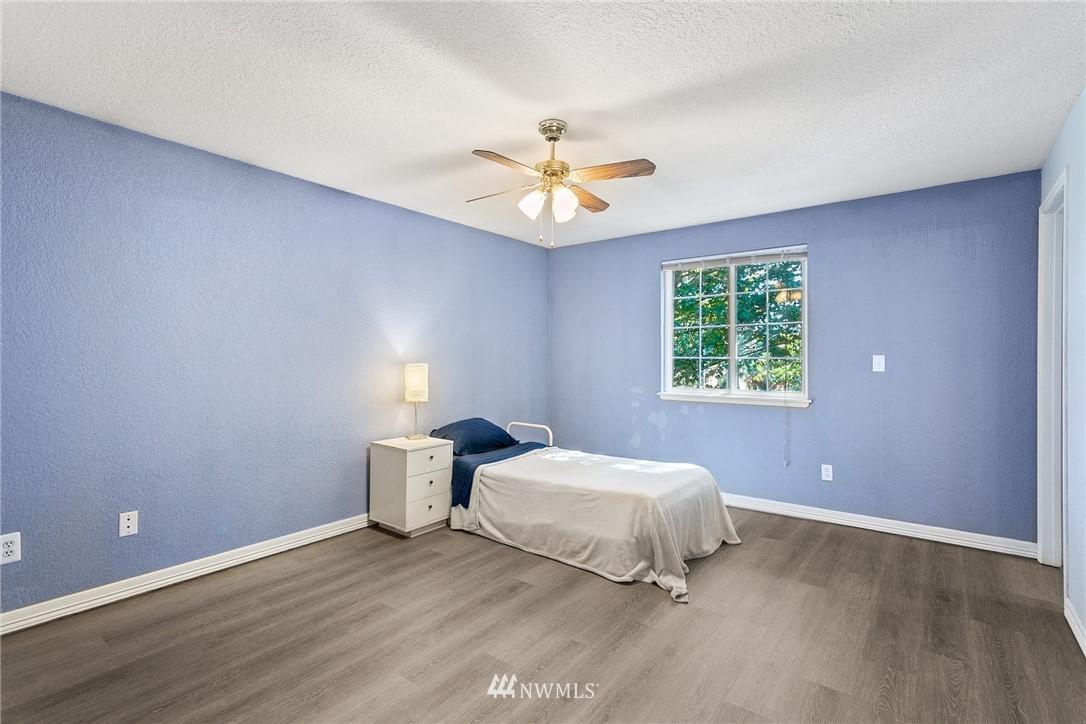 Sold Property   15271 174th Avenue SE Monroe, WA 98272 14