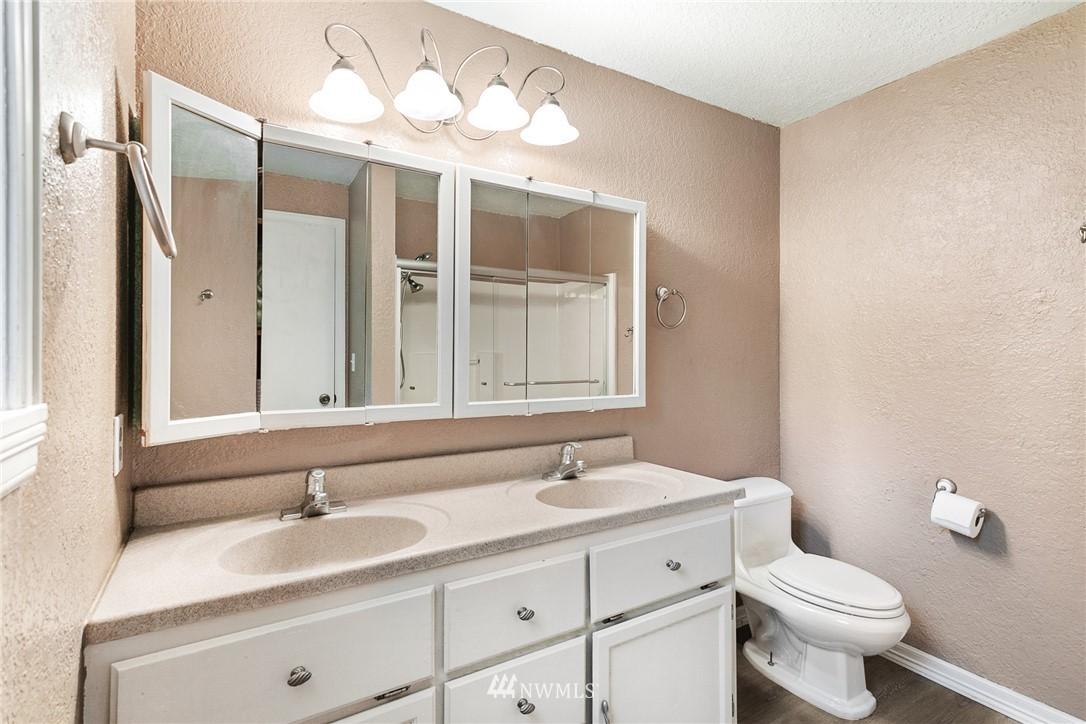 Sold Property   15271 174th Avenue SE Monroe, WA 98272 16
