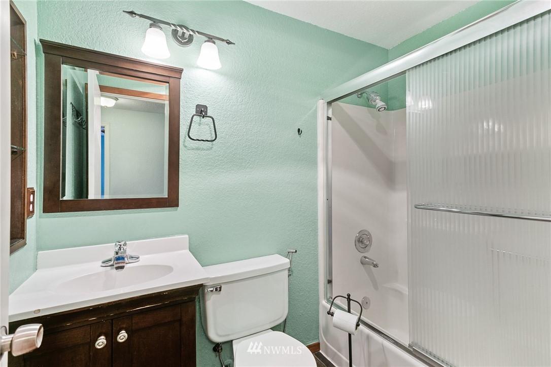 Sold Property   15271 174th Avenue SE Monroe, WA 98272 17