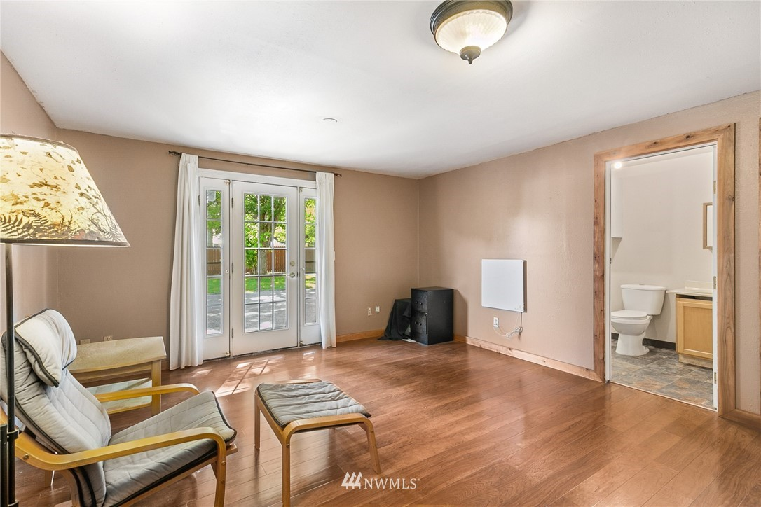 Sold Property   15271 174th Avenue SE Monroe, WA 98272 19