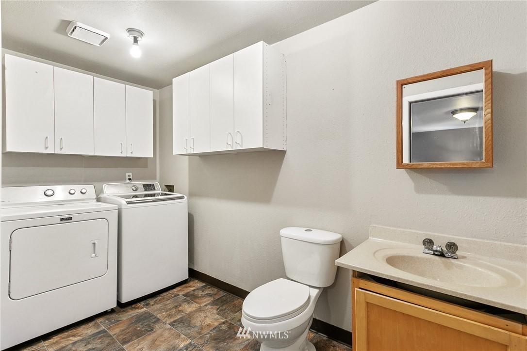 Sold Property   15271 174th Avenue SE Monroe, WA 98272 20