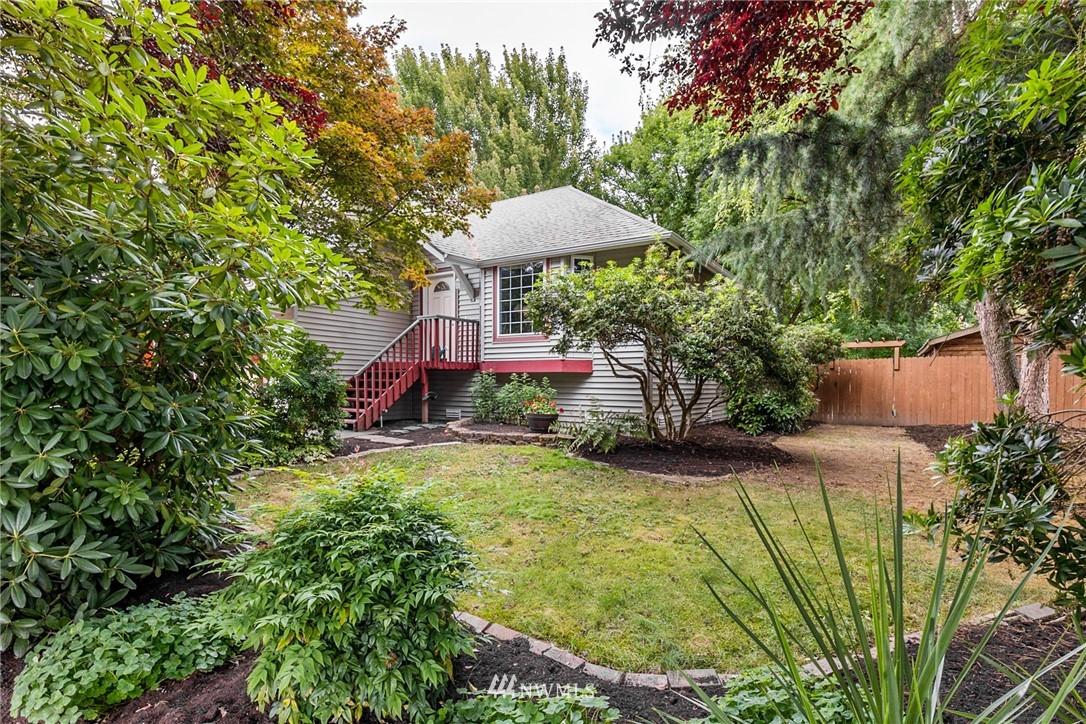 Sold Property   15271 174th Avenue SE Monroe, WA 98272 1