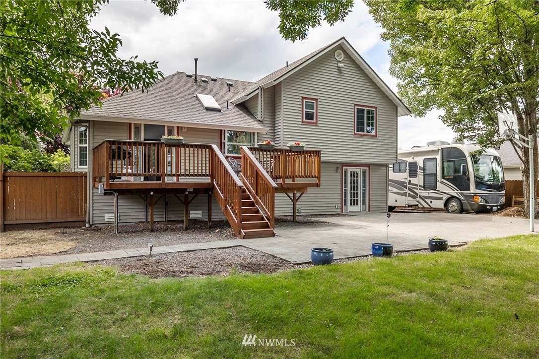 Sold Property   15271 174th Avenue SE Monroe, WA 98272 2