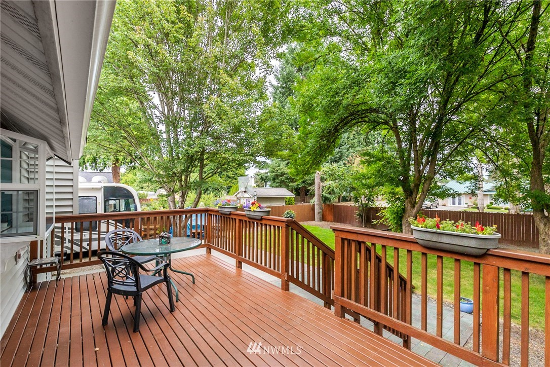 Sold Property   15271 174th Avenue SE Monroe, WA 98272 5