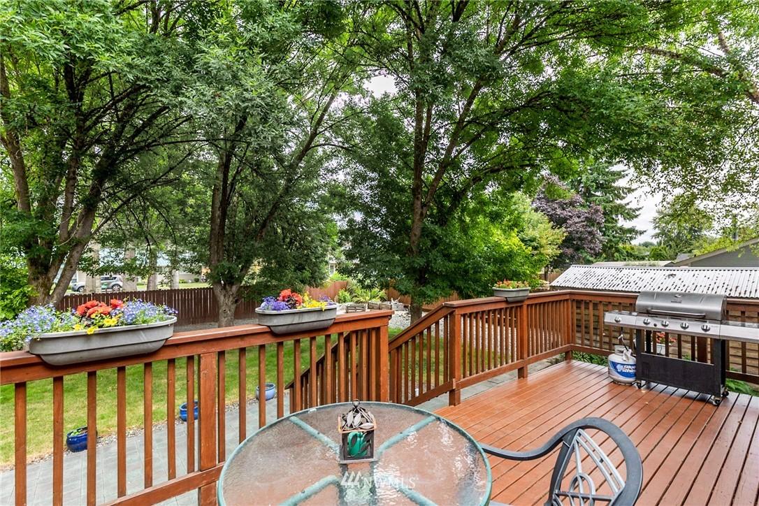 Sold Property   15271 174th Avenue SE Monroe, WA 98272 6