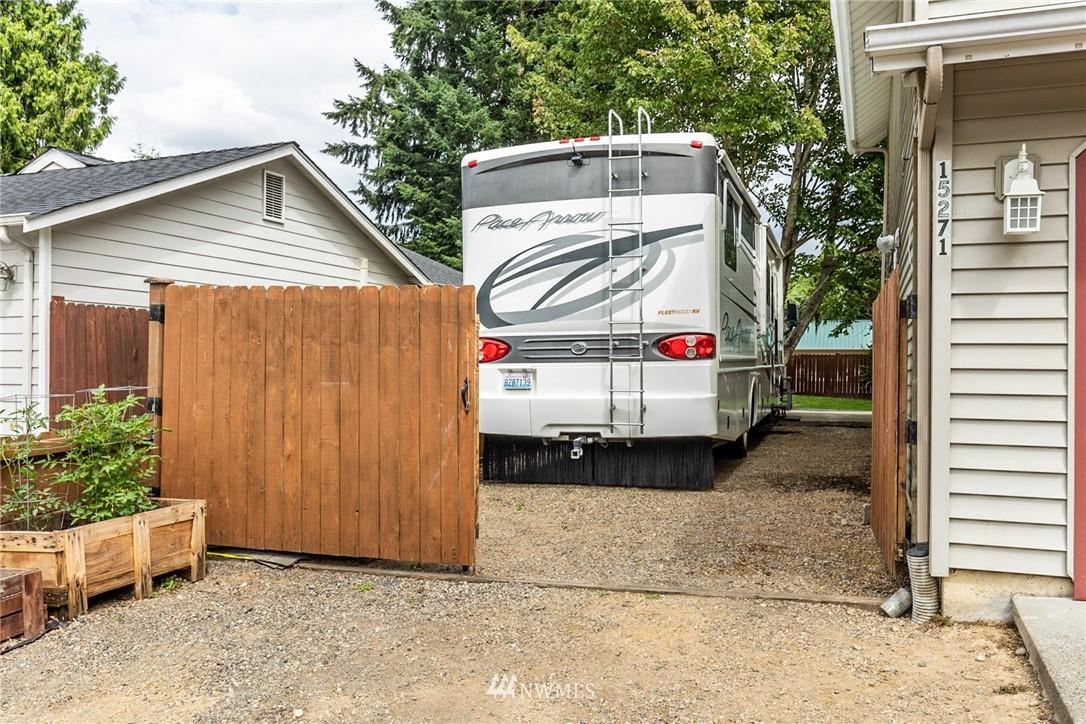 Sold Property   15271 174th Avenue SE Monroe, WA 98272 21